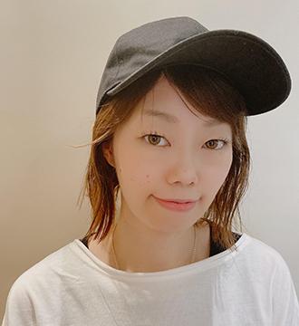 山﨑 裕子